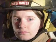 North Carolina facing shortage of volunteer firefighters
