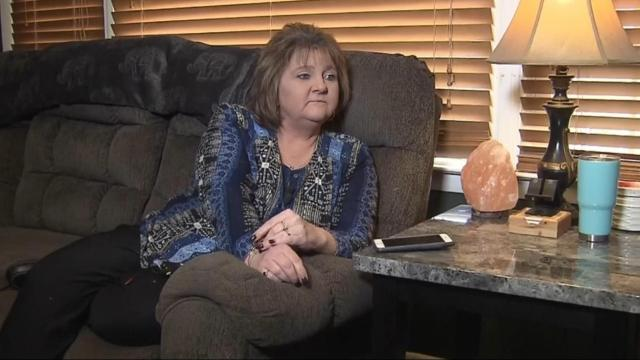 Woman seeks probe into mother's death at Cumberland rehab