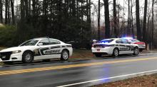 IMAGE: Officials: Bicyclist found dead in Wake Forest was not hit by a car