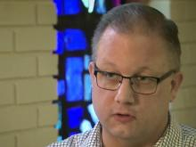 United Methodist Church votes on stance on homosexuality