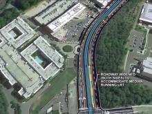 Durham-Orange light rail may have hit the skids