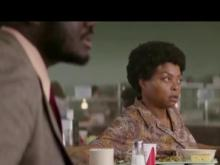 The Best of Enemies: New film tells story of desegregation in Durham