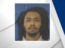 Inmate recaptured after escape from Asheboro prison :: WRAL com