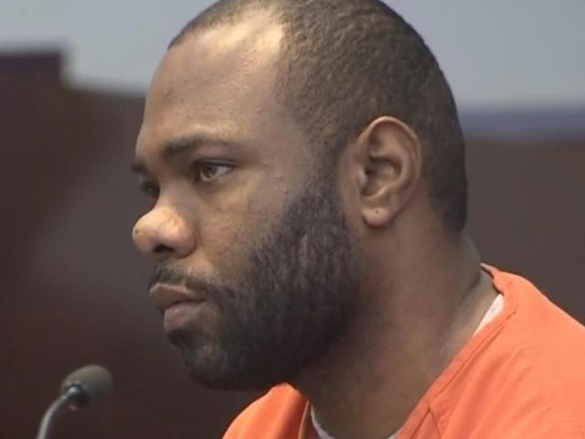 Durham man sentenced to prison for 2018 crash that killed