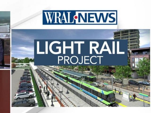 8be1adf78365c9 GoTriangle board votes to end its pursuit of Durham-Orange light rail     WRAL.com