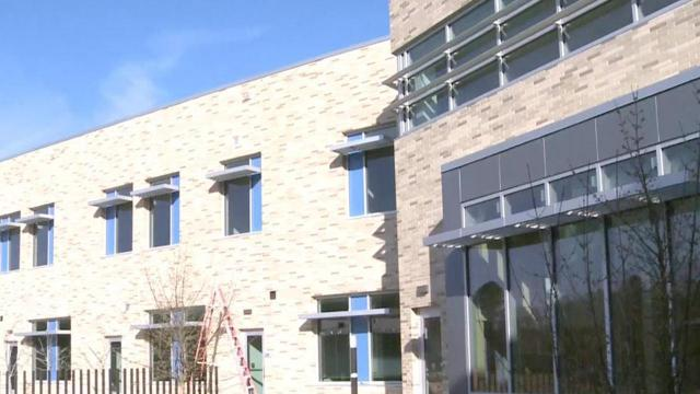 Live, play, learn: New YMCA campus to serve southeast Raleigh families