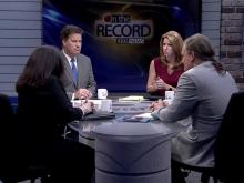 On The Record Coverage :: WRAL com