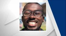IMAGE: UNC-Chapel Hill student dies after Eno River accident