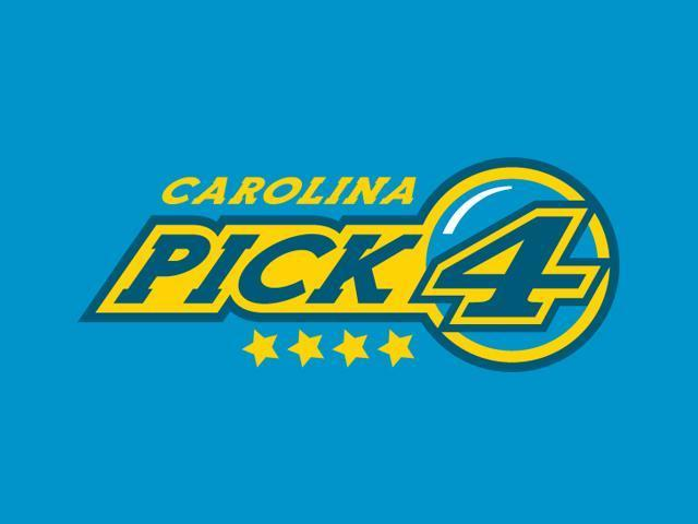 hot pick 3 numbers for nc