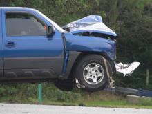 Crash Coverage :: WRAL com