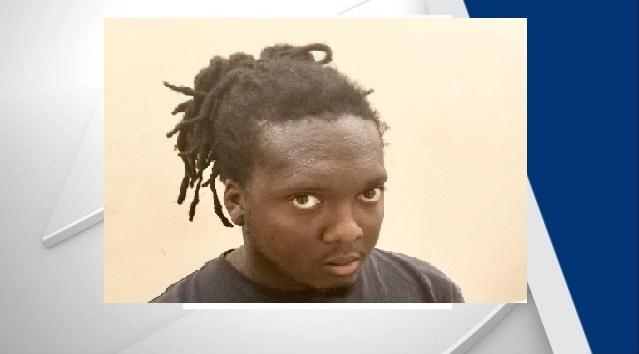 Man arrested in Mebane ABC store robbery, chase but two others still