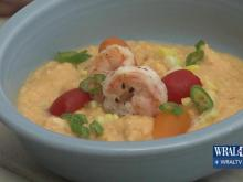 WRAL's Local Dish :: WRAL com