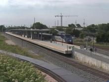 Raleigh Union Station looking for economic opportunities