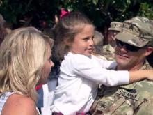 National Guard Coverage :: WRAL com