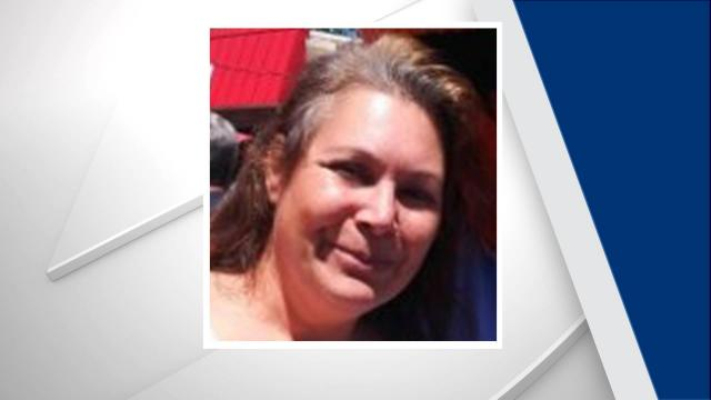 Silver Alert issued for missing Alamance County woman
