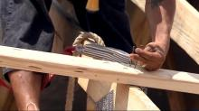 IMAGE: Habitat homes offer new beginning for Fayetteville victims of recent hurricanes