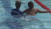IMAGE: YMCA of the Triangle opening 10 outdoor pools