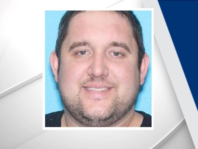 A Silver Alert was issued Monday morning for Justin Alan Jones.