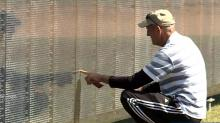IMAGES: Wall That Heals helps people pay respects to those who died in Vietnam War
