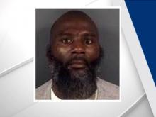 Phillip Little, Fayetteville homicide