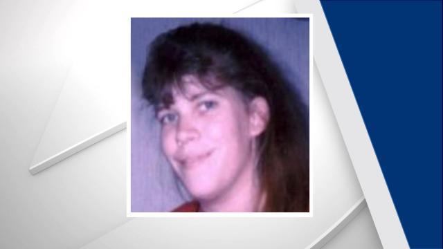 Deborah Deans, Spring Hope murder victim