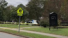 IMAGES: Four shootings in Durham in less than 24 hours leave 2 dead, many worried