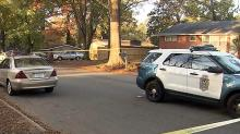 IMAGES: Series of shootings in Raleigh has neighbors worried about escalating violence