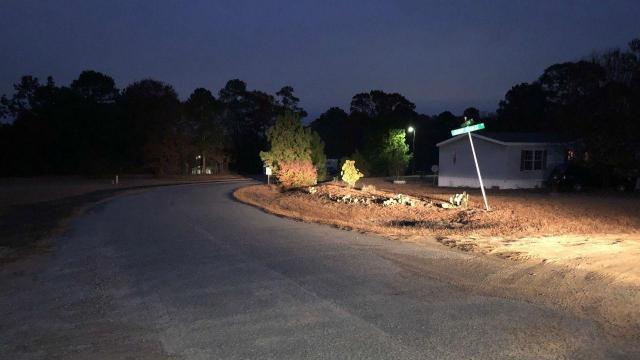 Shooting in Wayne County leaves 17-year-old dead