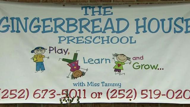 Preschool owner 'disgusted' by abuse allegations against former teachers