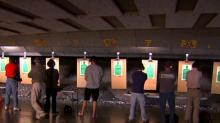 IMAGE: Wake county's gun range abruptly closes to the public starting tomorrow