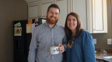 IMAGE: Fuquay-Varina couple's risk sees great reward in Zambia