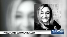 IMAGE: Questions mount about pregnant woman's death in Goldsboro