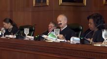IMAGE: What to expect in the NC Supreme Court justice recount