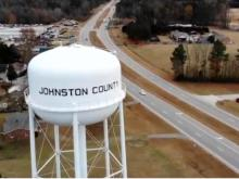 Johnston County Schools are working to fill the funding gap.