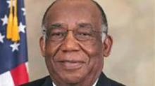IMAGE:  Wayne County commissioner, John Bell passes away