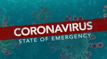 IMAGES: Coronavirus coverage in North Carolina, March 31, 2020: Guilford resident becomes 10th NC person to die from virus