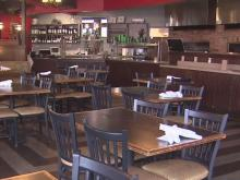 St. Patrick's Day events, festivals and restaurants closed due to coronavirus