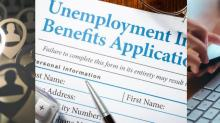 IMAGE: Lawmakers unlikely to boost unemployment benefits for NC's jobless before they leave town
