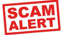 IMAGE: Scam alert: Fake listings cost Clayton renters thousands