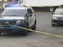Three sent to hospital in stabbing near NCSU