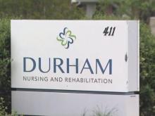 Durham Nursing and Rehabilitation Center