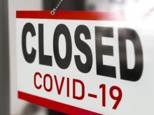 NC passes 1 million unemployment claims