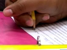 Wake County Schools schedule change