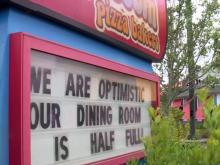 No substitute for restaurant experience, owners, diners say