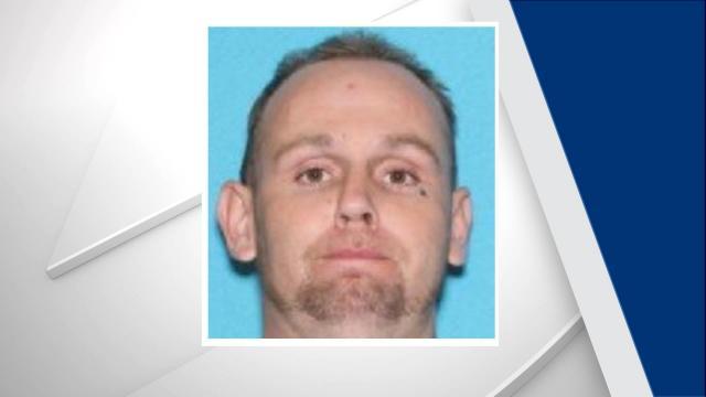 Leroy Beckwith Jr. (Durham Police photo)