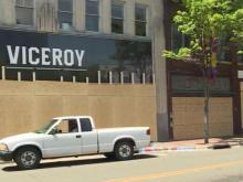 Phase 2: Durham businesses face uncertainty reopening during potential riots