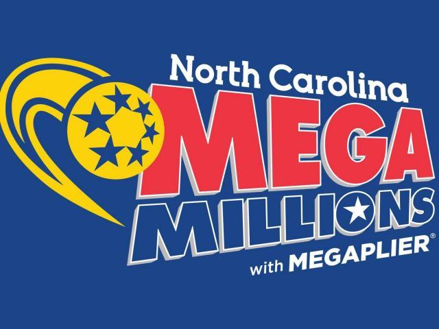 NC Mega Millions jackpot at $432 million, 10th largest in ...