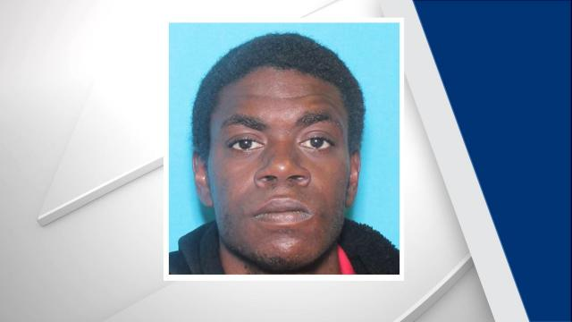 The N.C. Center for Missing Persons has issued a Silver Alert for a missing endangered man, Eugene Maurice Lovick.