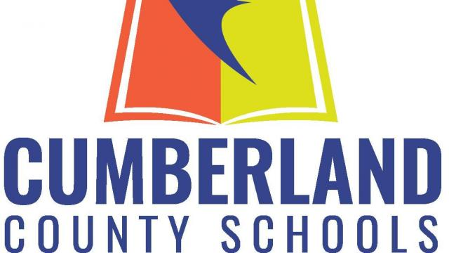 Cumberland County School Basketball Christmas Schedule 2020 Cumberland County's year round schools will follow traditional