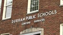 IMAGE: What back-to-school looks like in Durham County